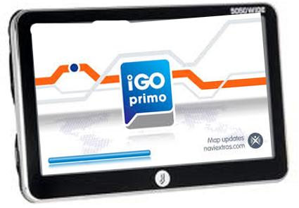 Primo 2.4 Sd Ready Download